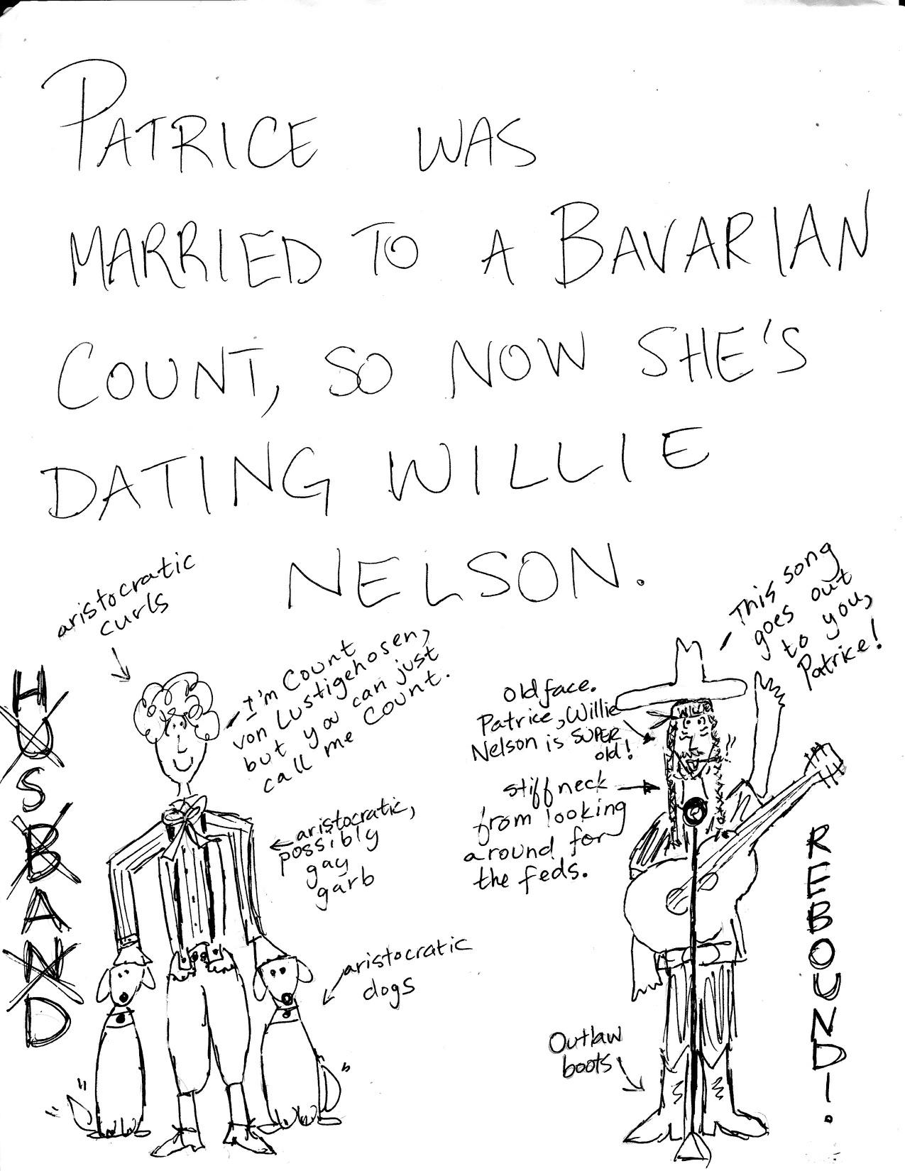 badass divorcees rebounds4.jpg