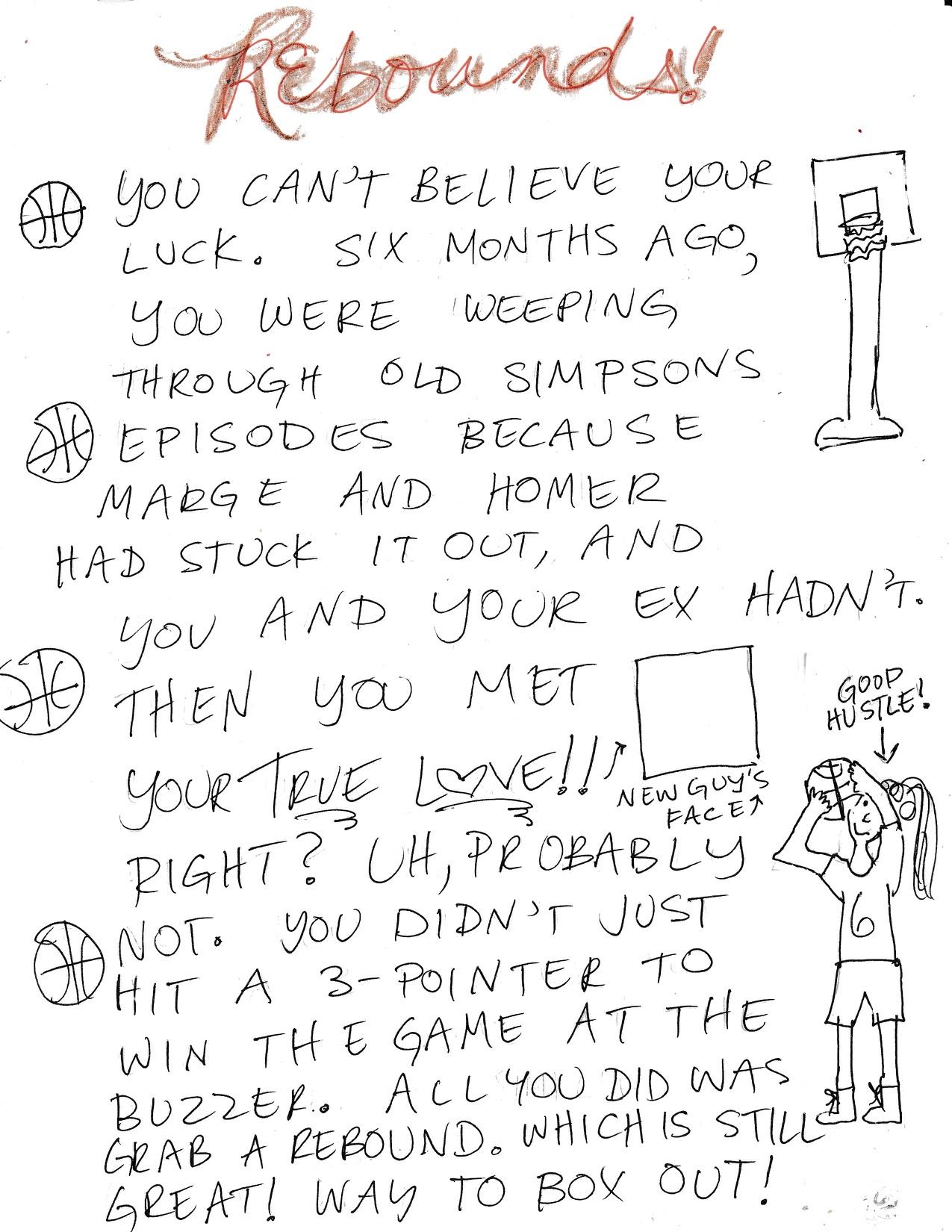 badass divorcees rebounds1.jpg