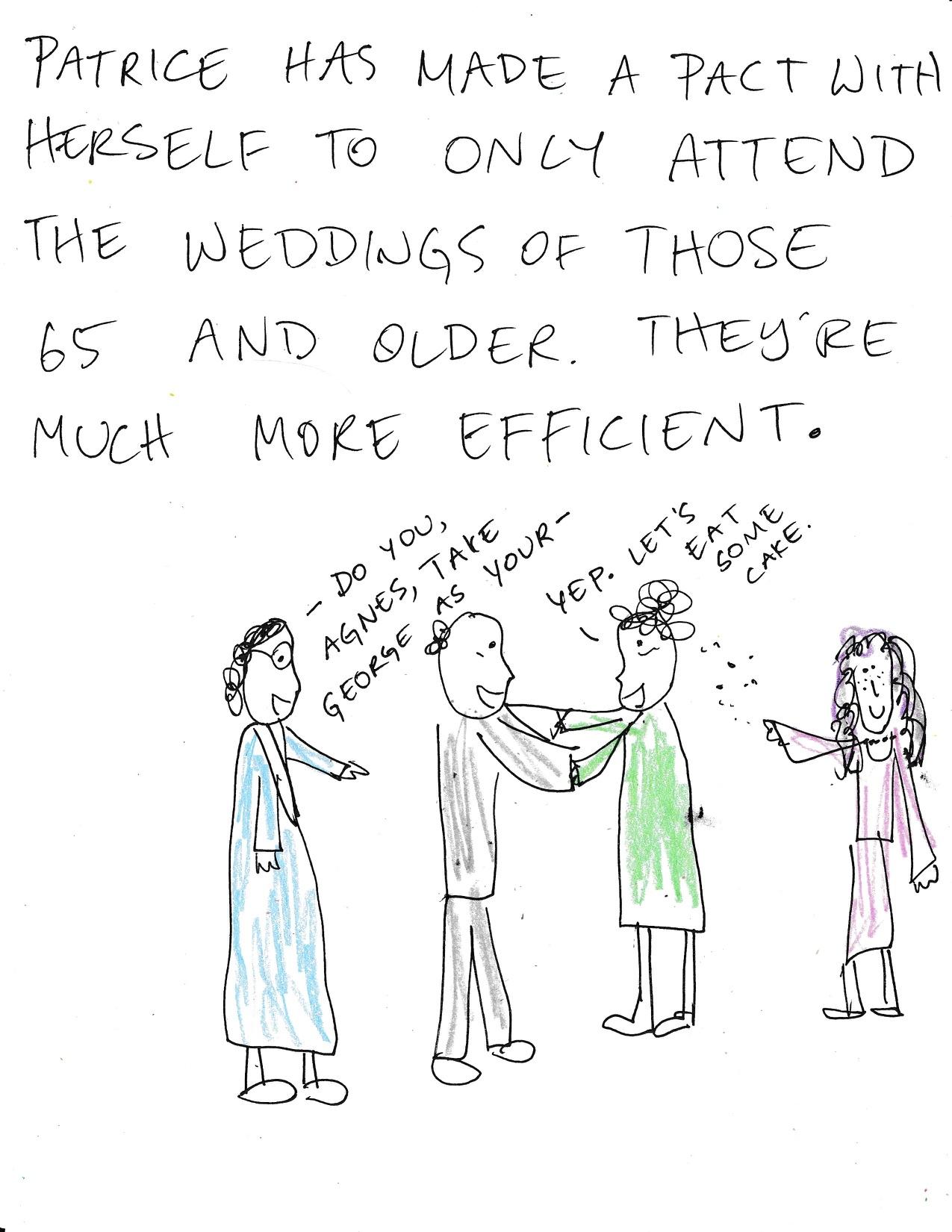 badass-divorcees-wedding-3.jpg