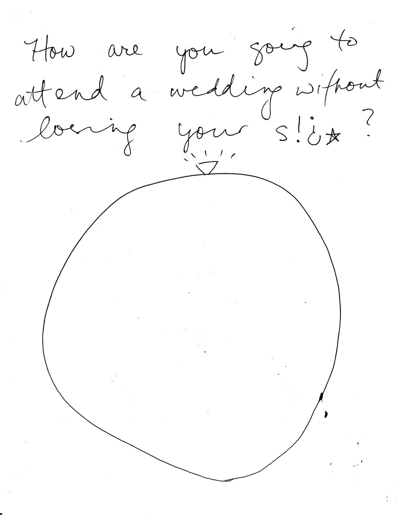 badass-divorcees-wedding-4.jpg