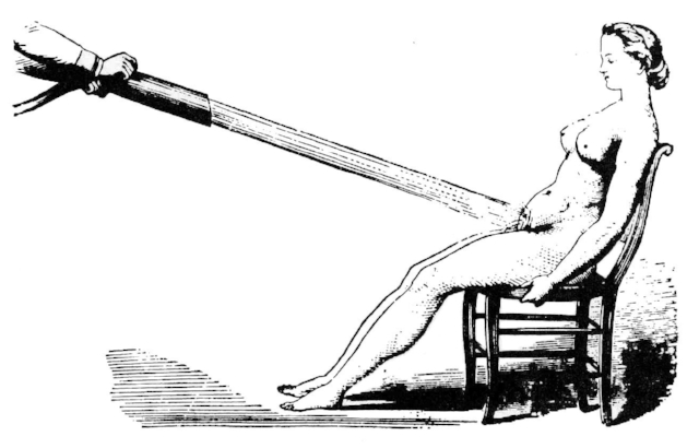 Image via  Wikipedia Commons