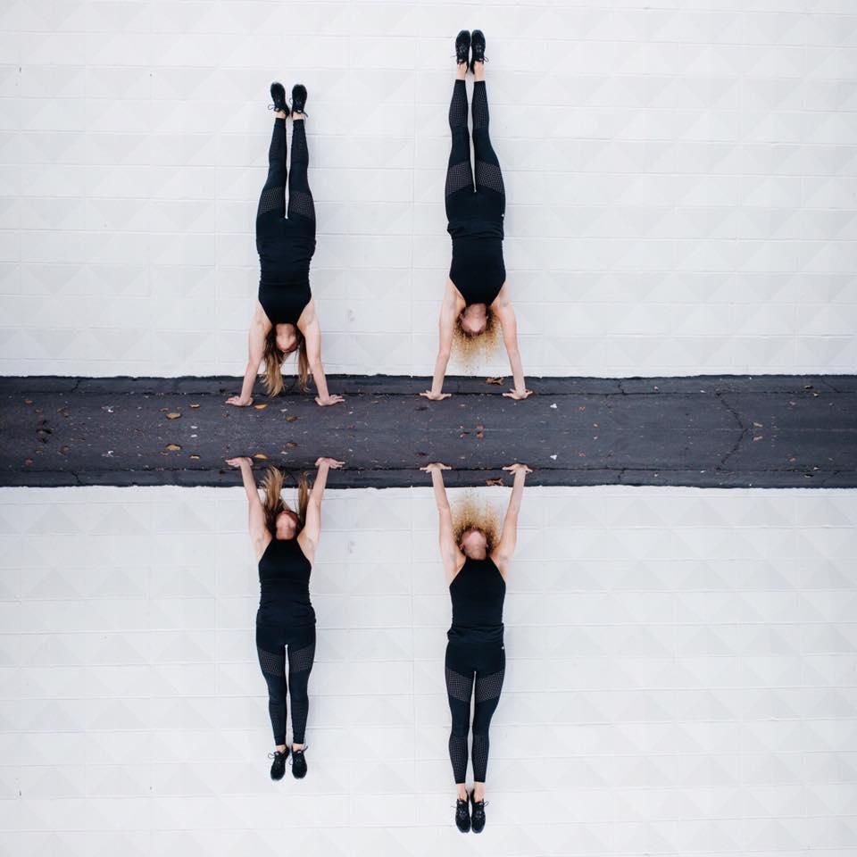 body fit flip.jpg
