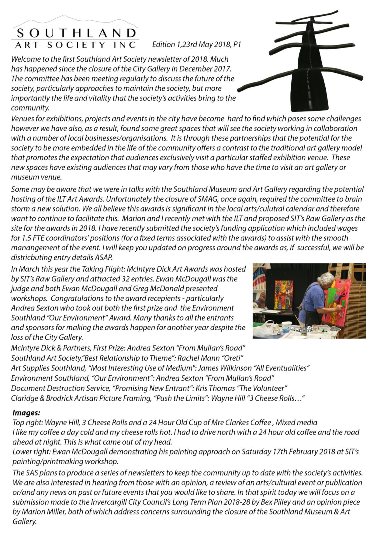 Newsletter p1.jpg