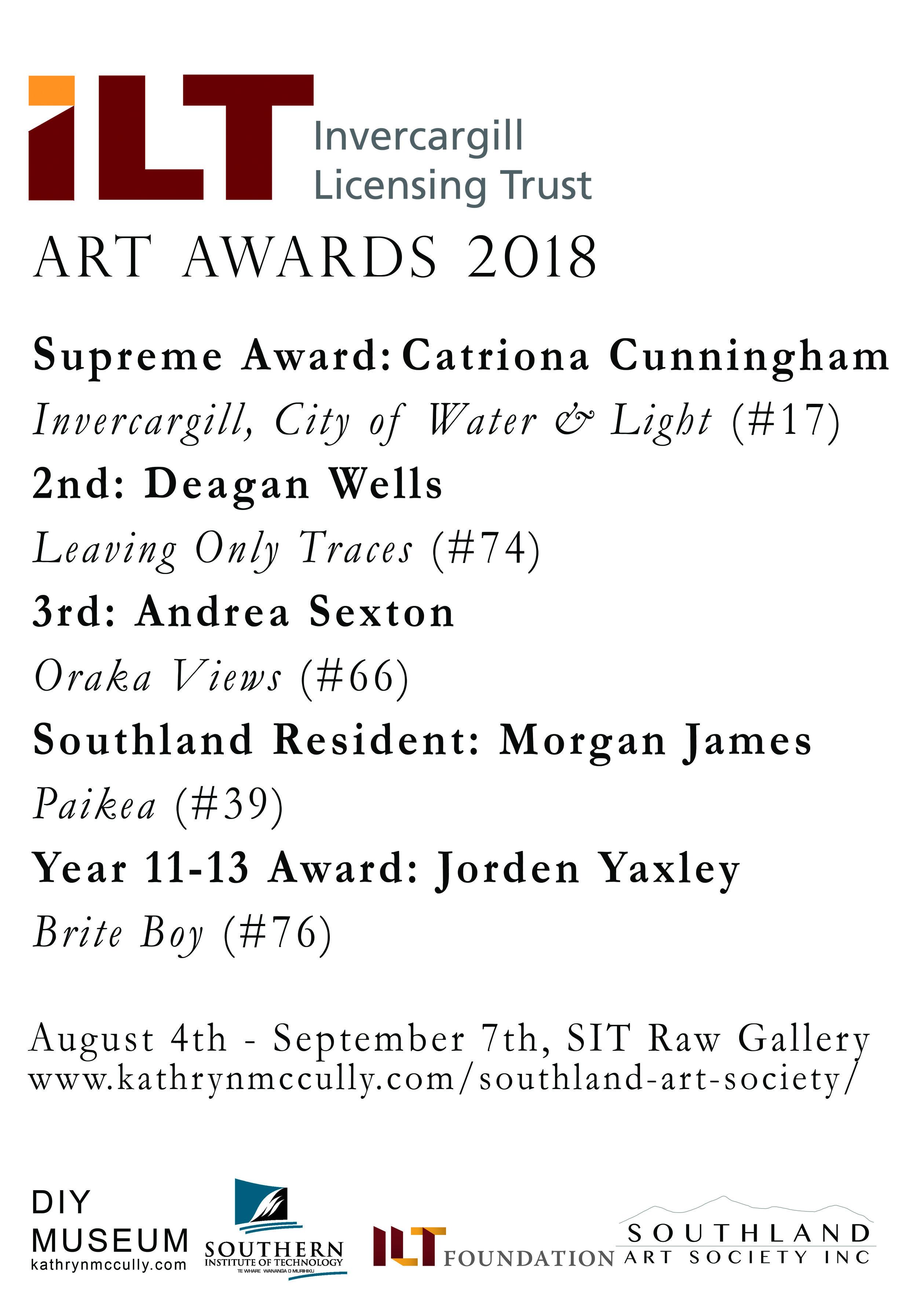 Award Recipients FINAL.jpg