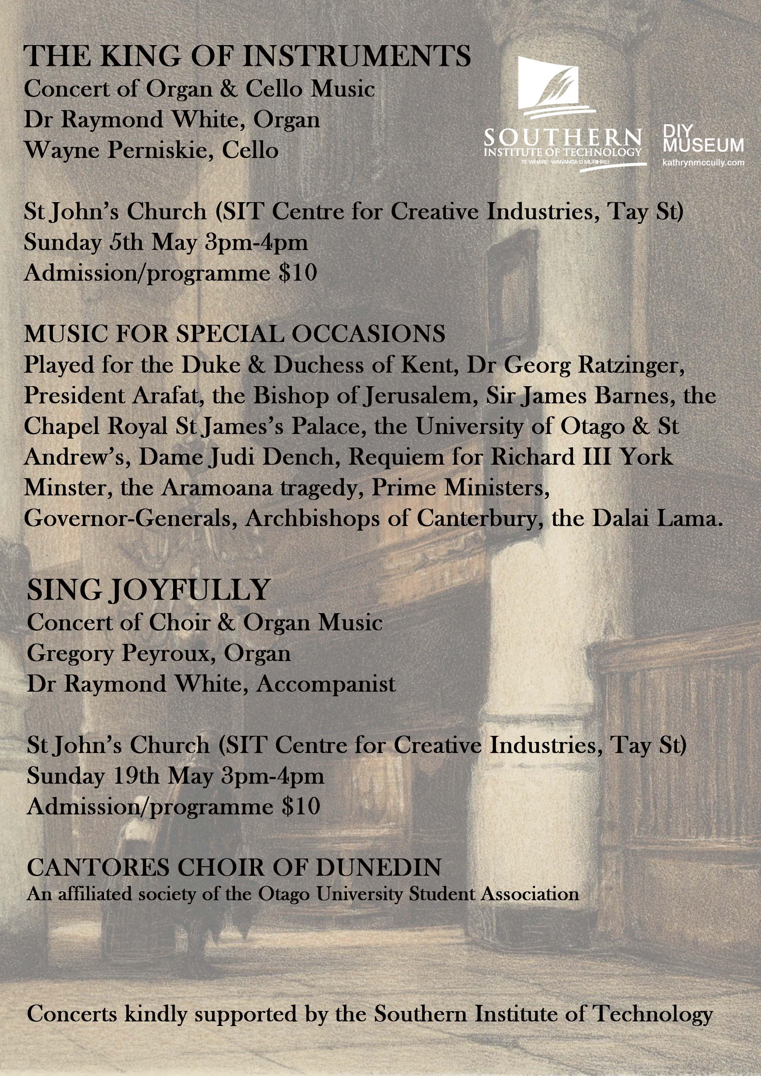 Organ Concerts poster COPY.jpg