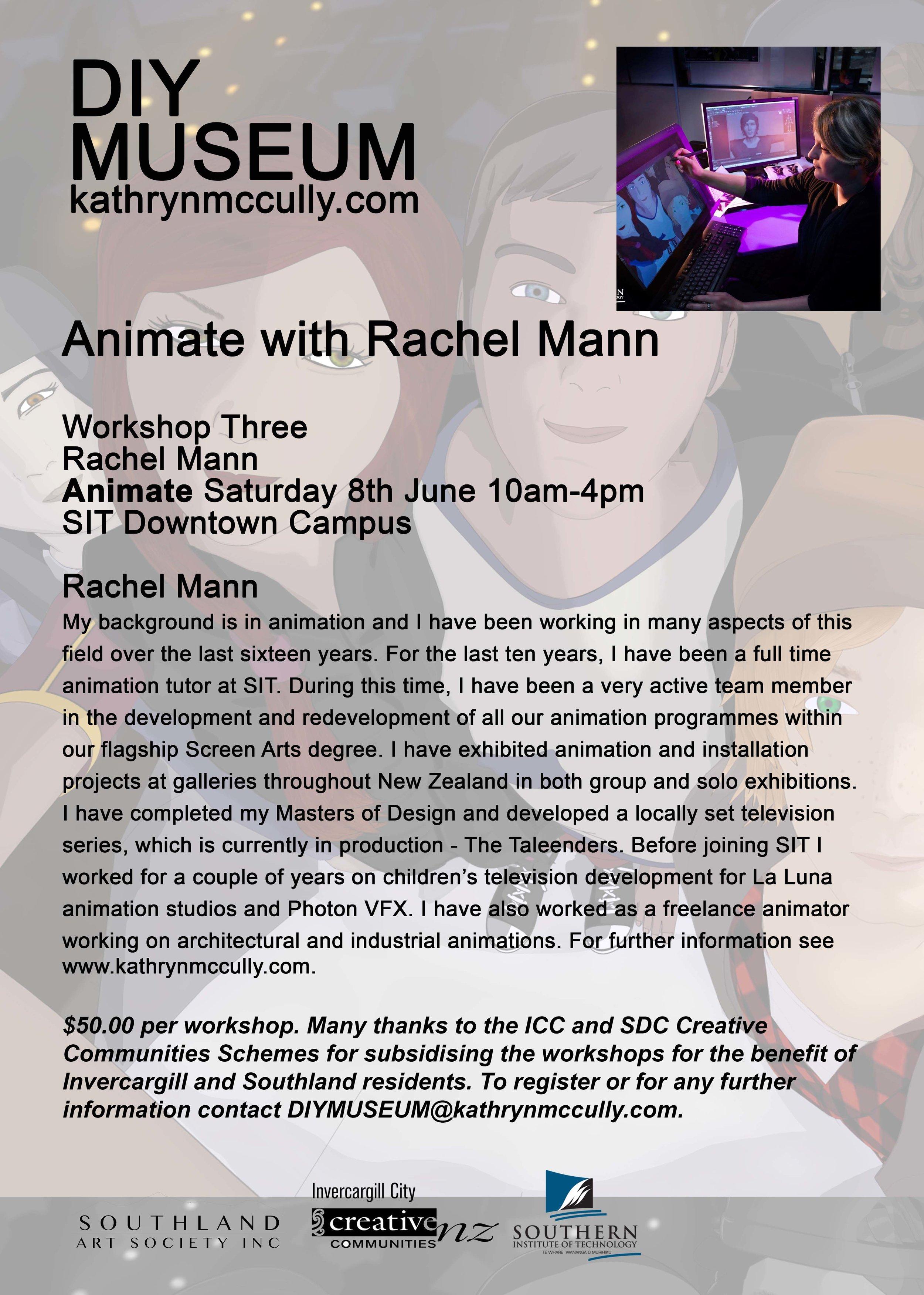 Draft Poster Rachel MannCOPY.jpg