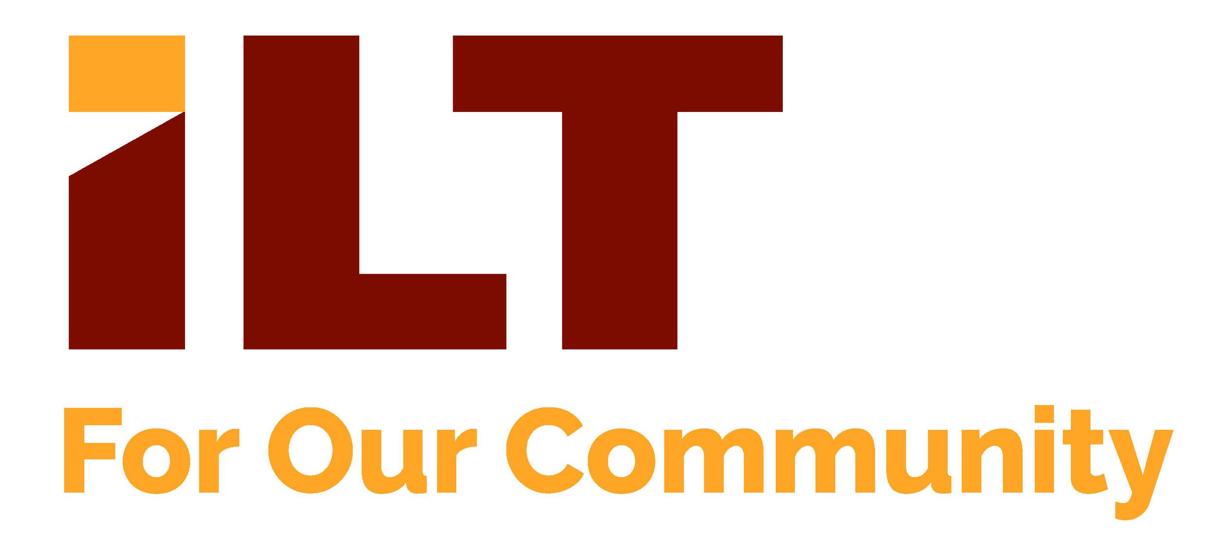 ILT Logo Stacked LH 2019_CMYK.jpg