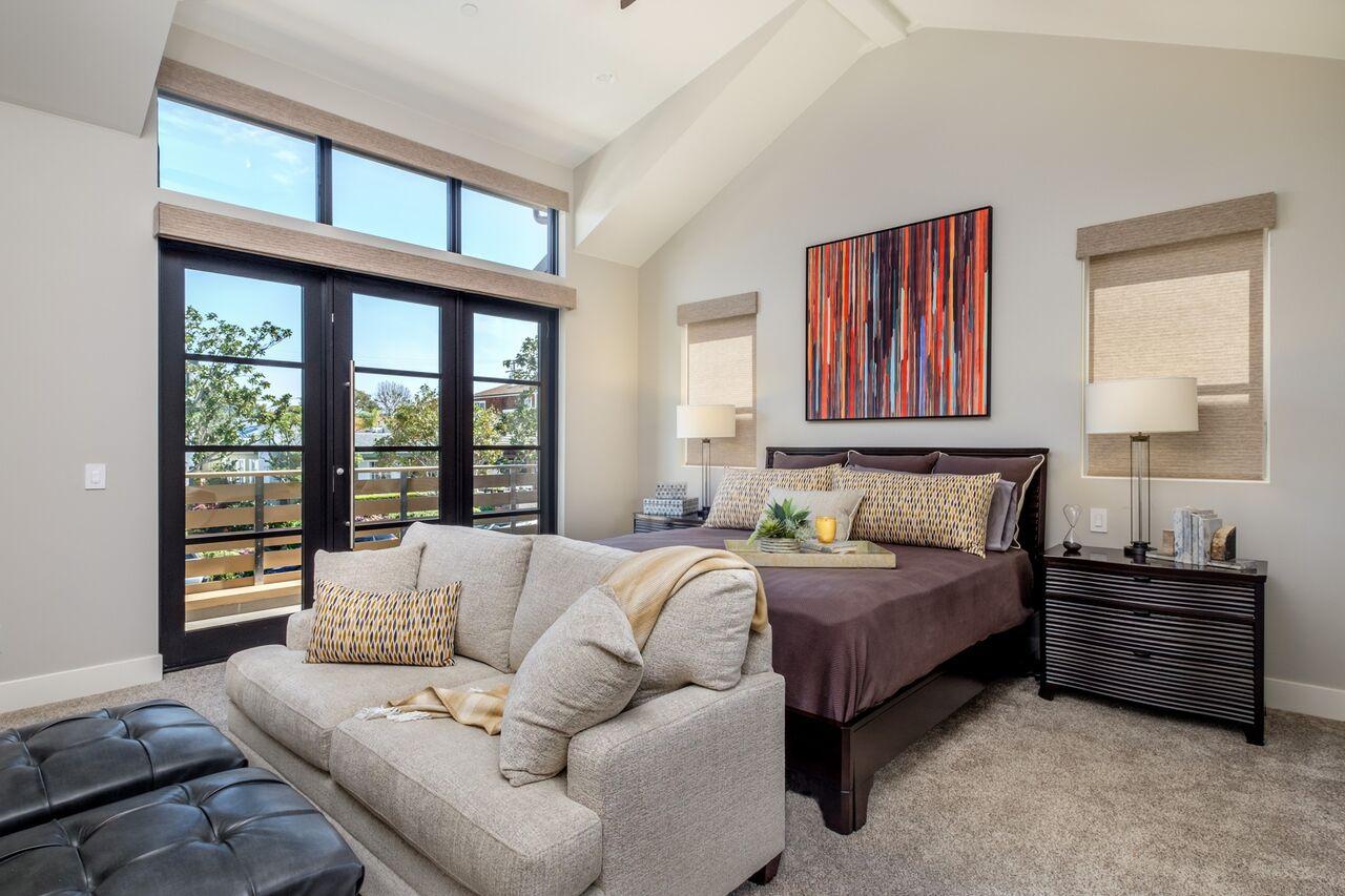 Parker bedroom.jpeg