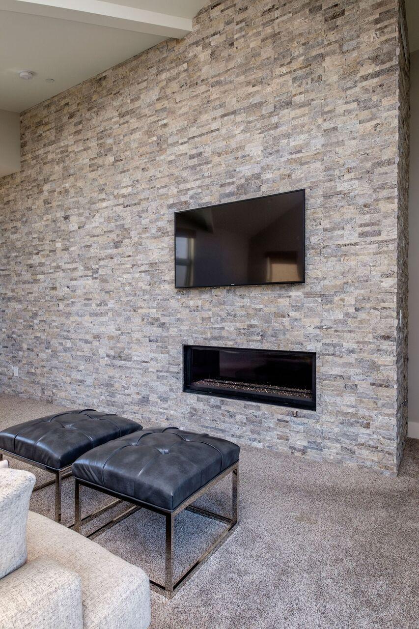 parker fireplace.jpeg