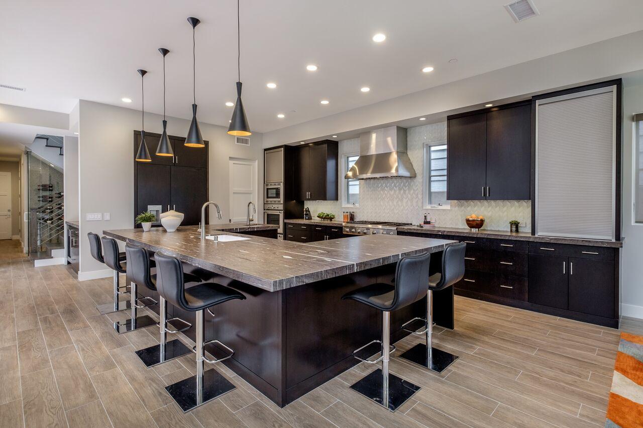 Parker kitchen 2.jpeg