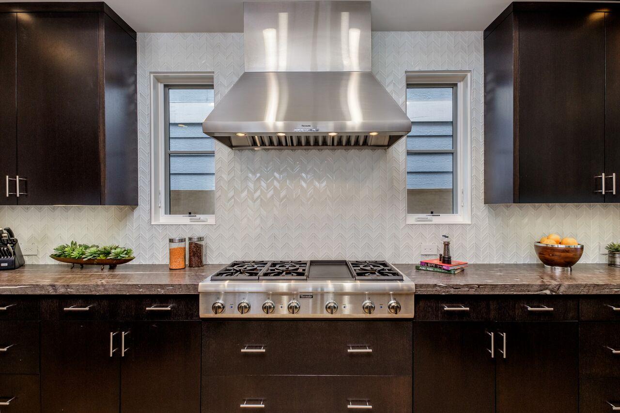 Parker kitchen 3.jpeg