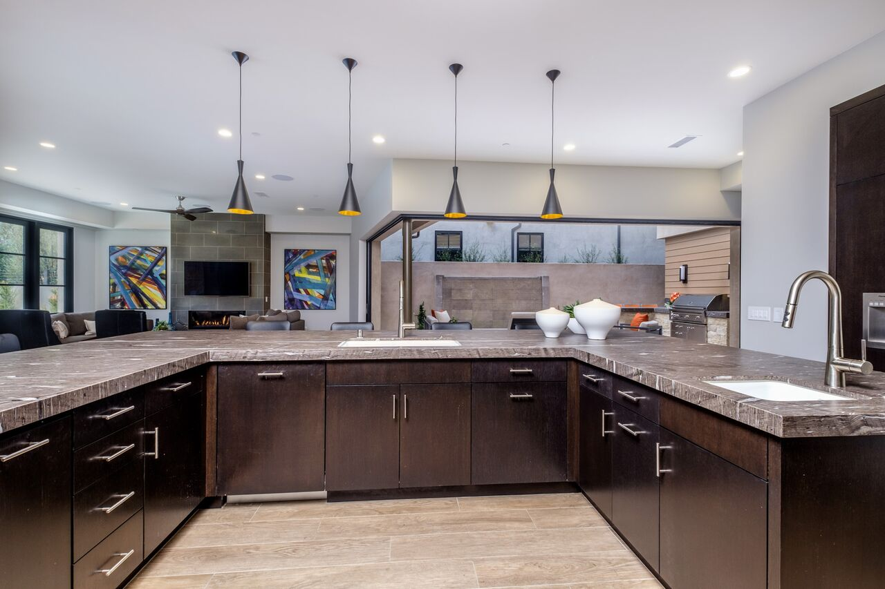 Parker kitchen 4.jpeg