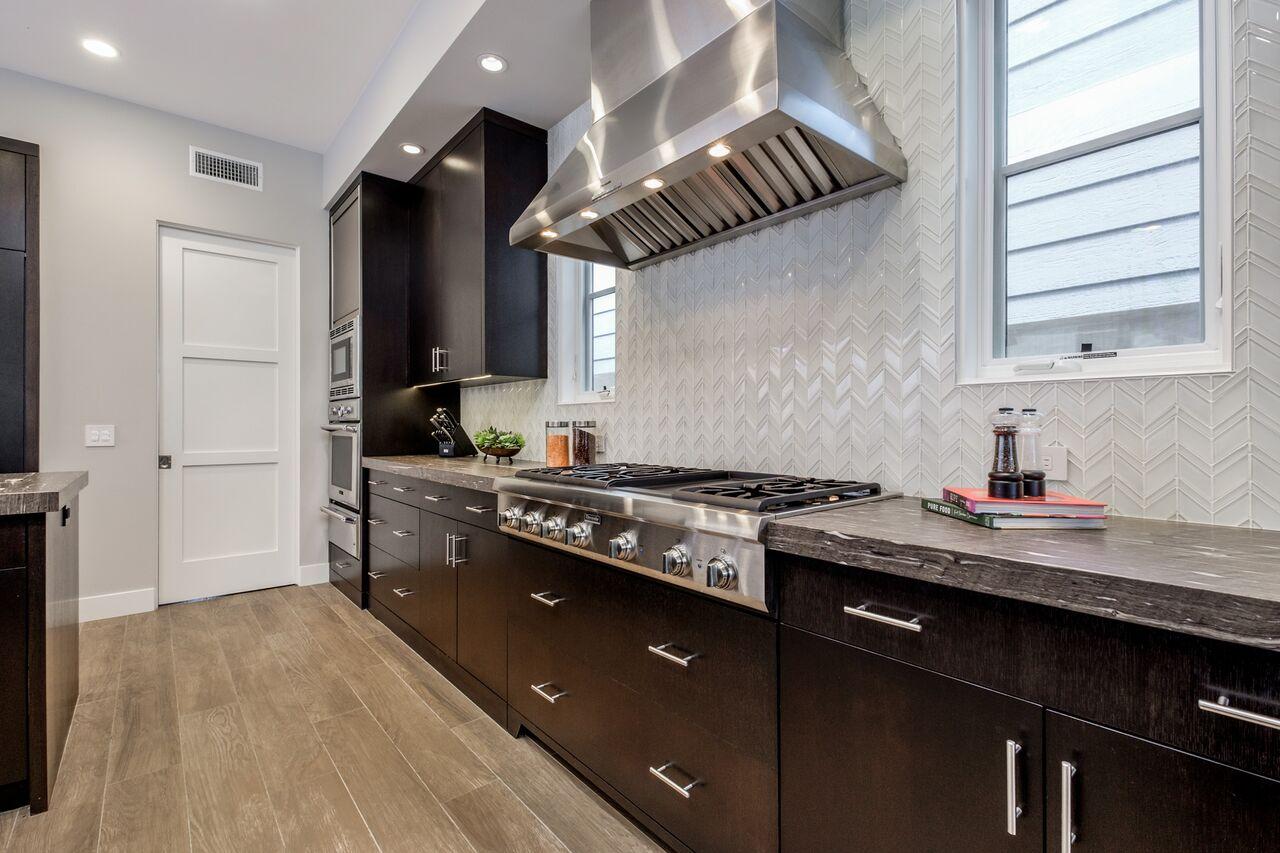 Parker kitchen 5.jpeg
