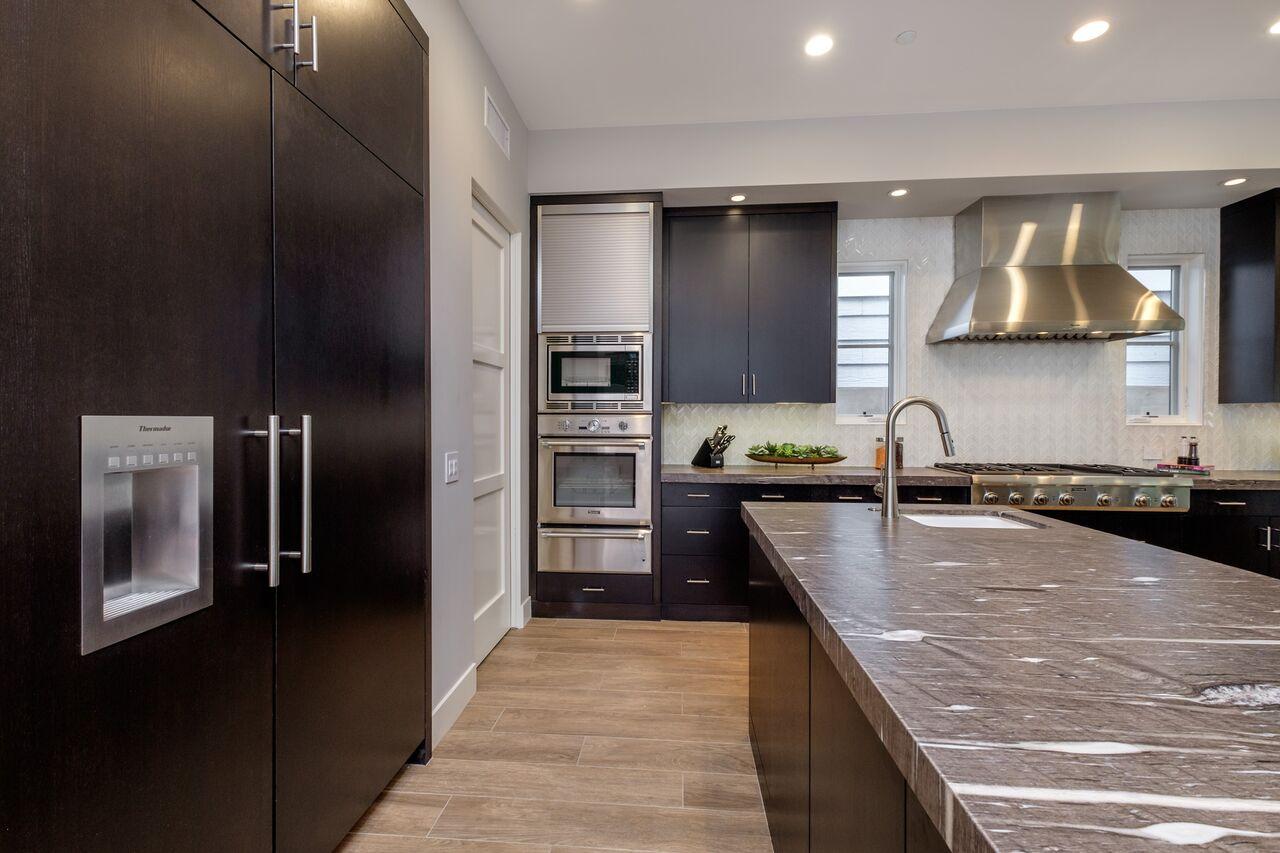 Parker kitchen 6.jpeg