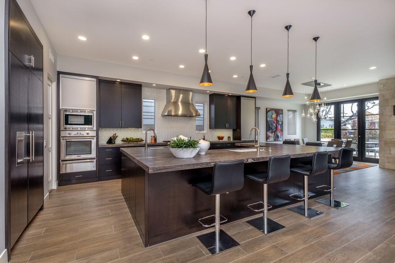 Parker kitchen 7.jpeg