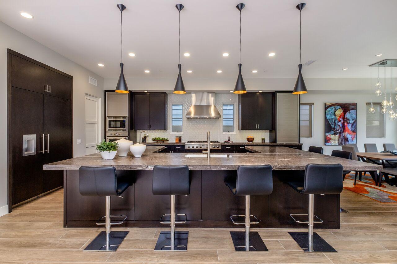Parker kitchen.jpeg