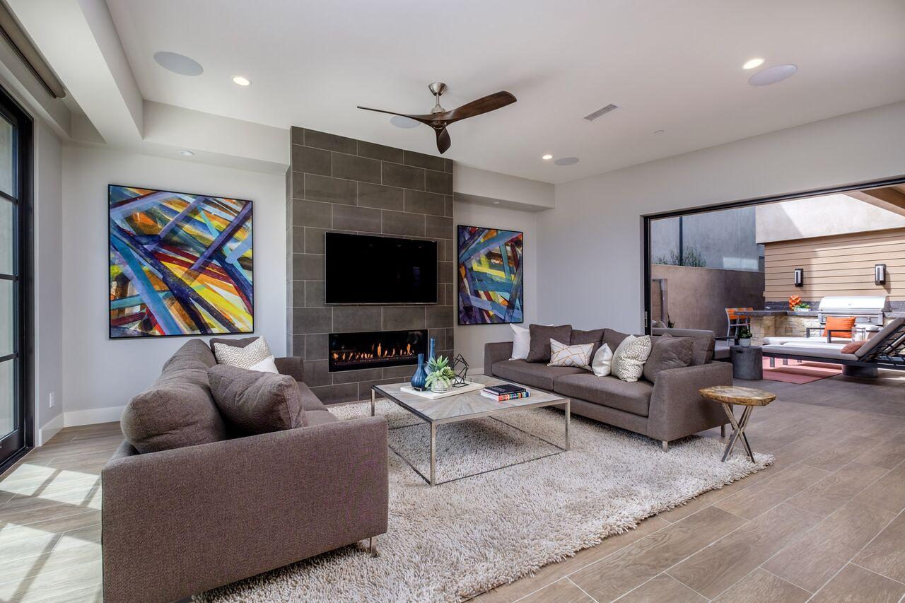 Parker living room 2.jpeg