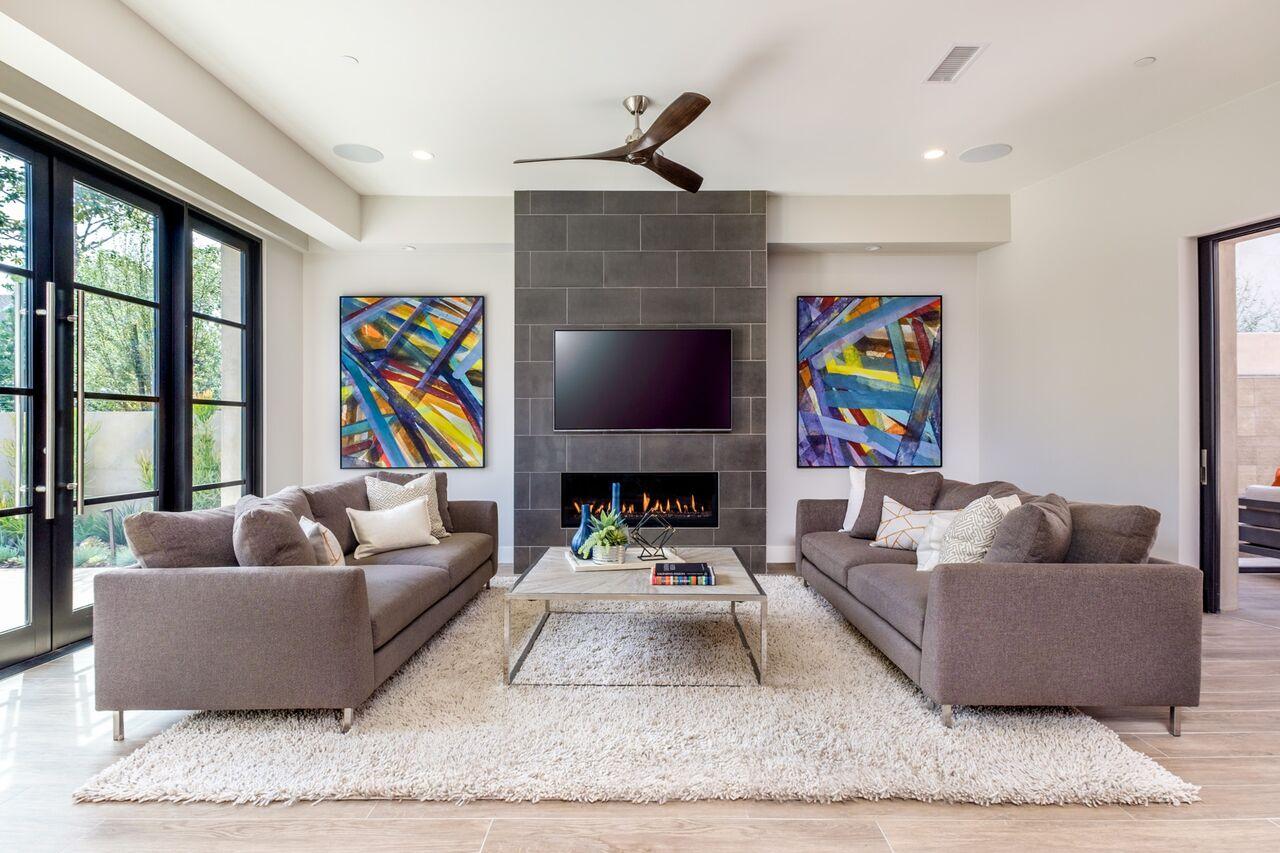 Parker living room 3.jpeg