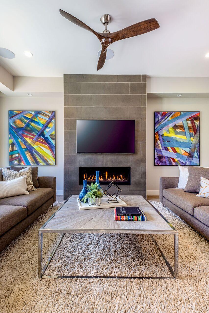 Parker living room 4.jpeg