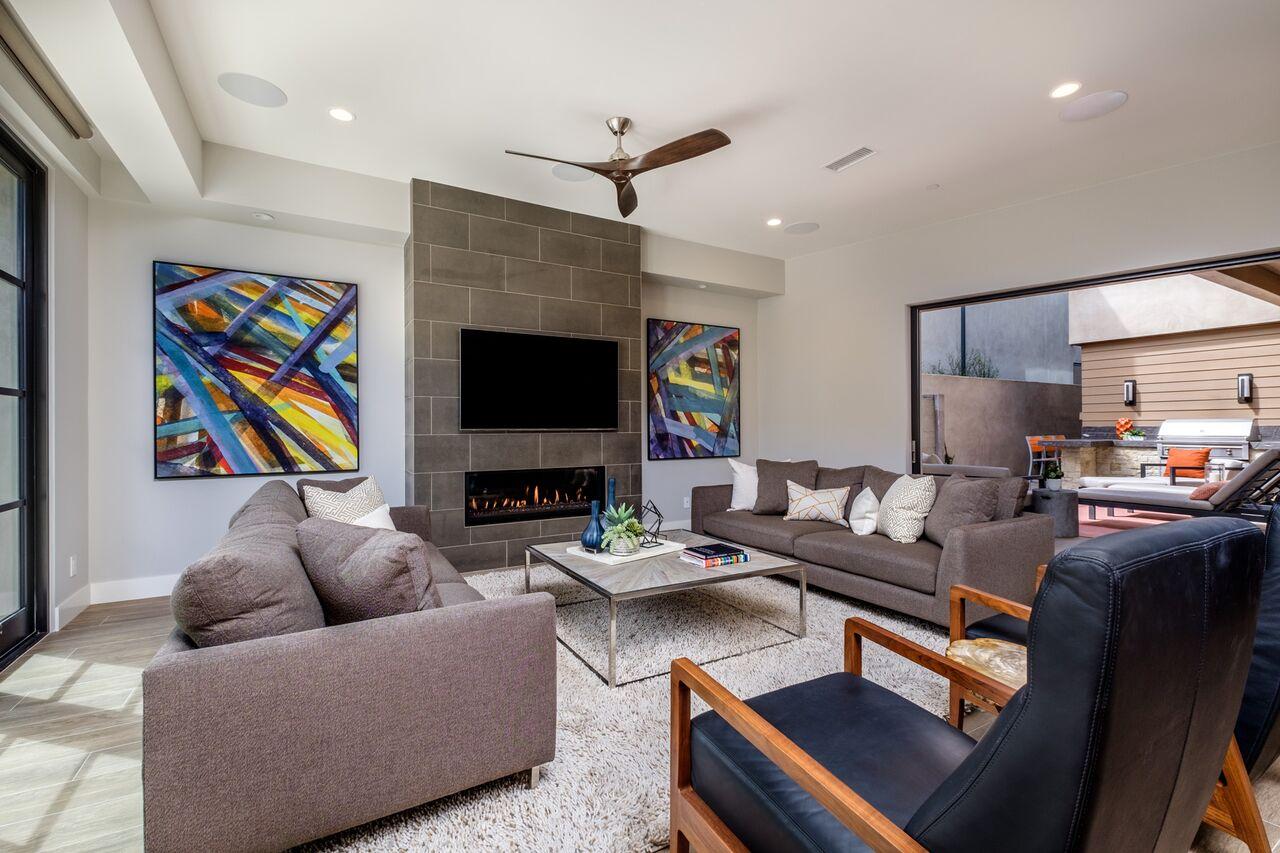 Parker living room.jpeg