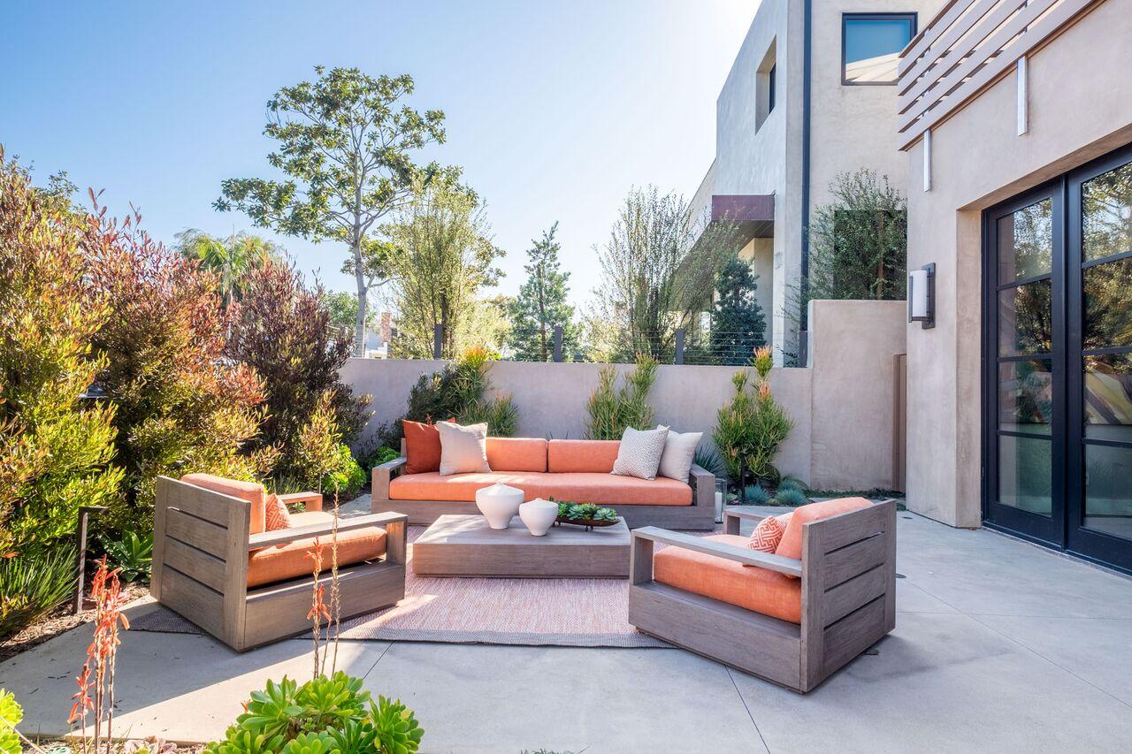 Parker patio 3.jpeg