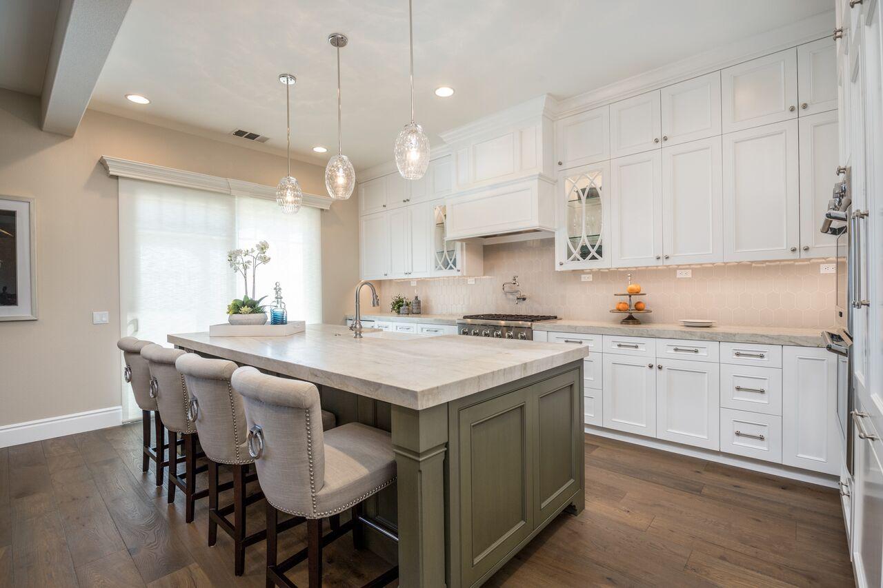 RC kitchen 1.jpeg