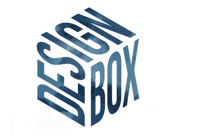 Design Box Challange