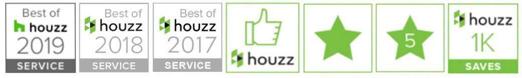 Houzz K smith interiors .jpg