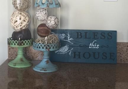 bless this house.jpg