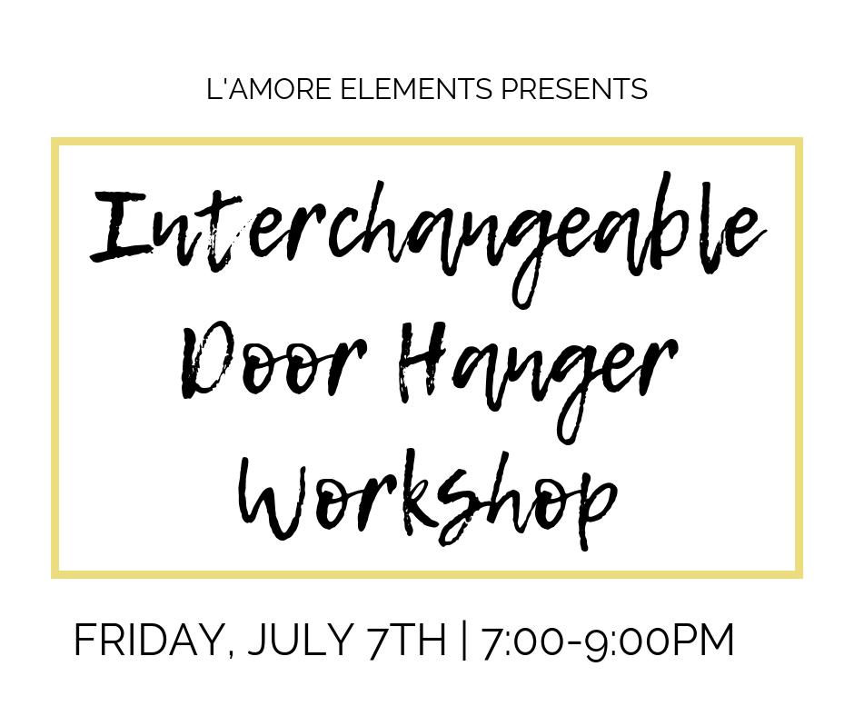 Interchangeable Door Hanger Workshop (1).png