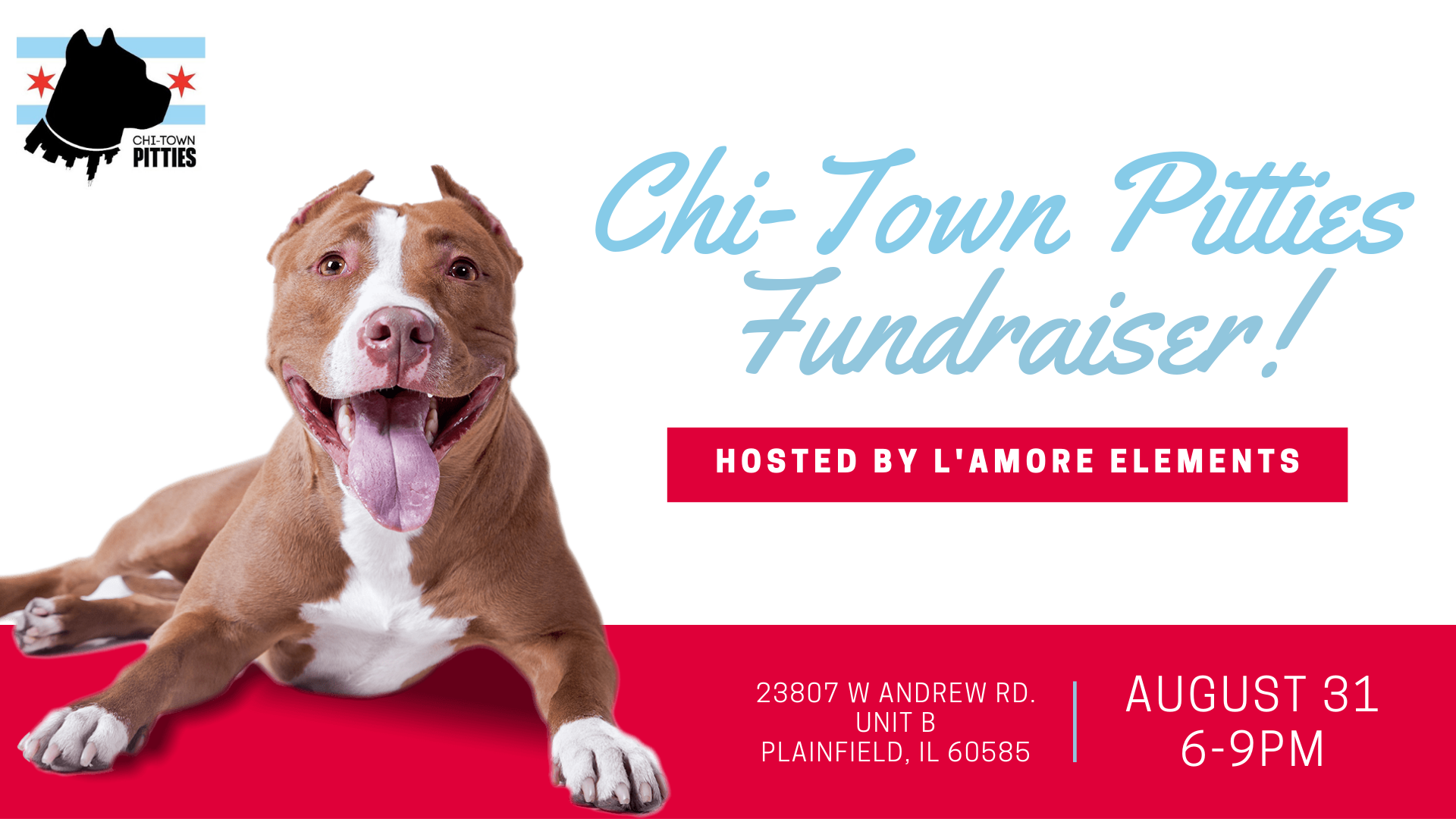 Chi-Town Pitties (5).png