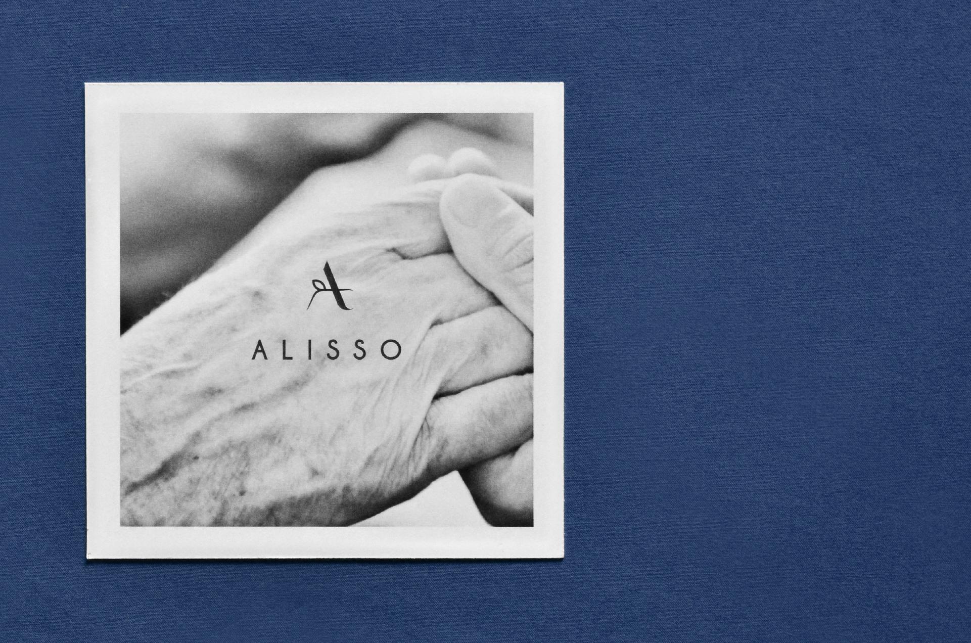 Alisso