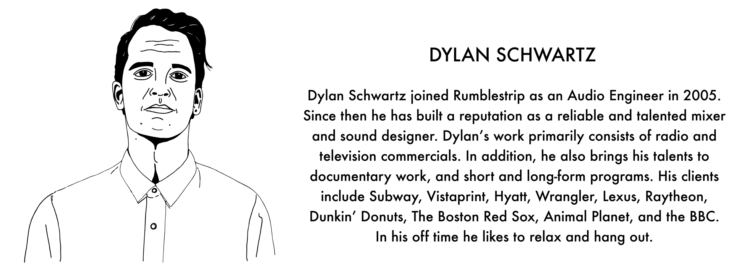 dylanthick-03.png