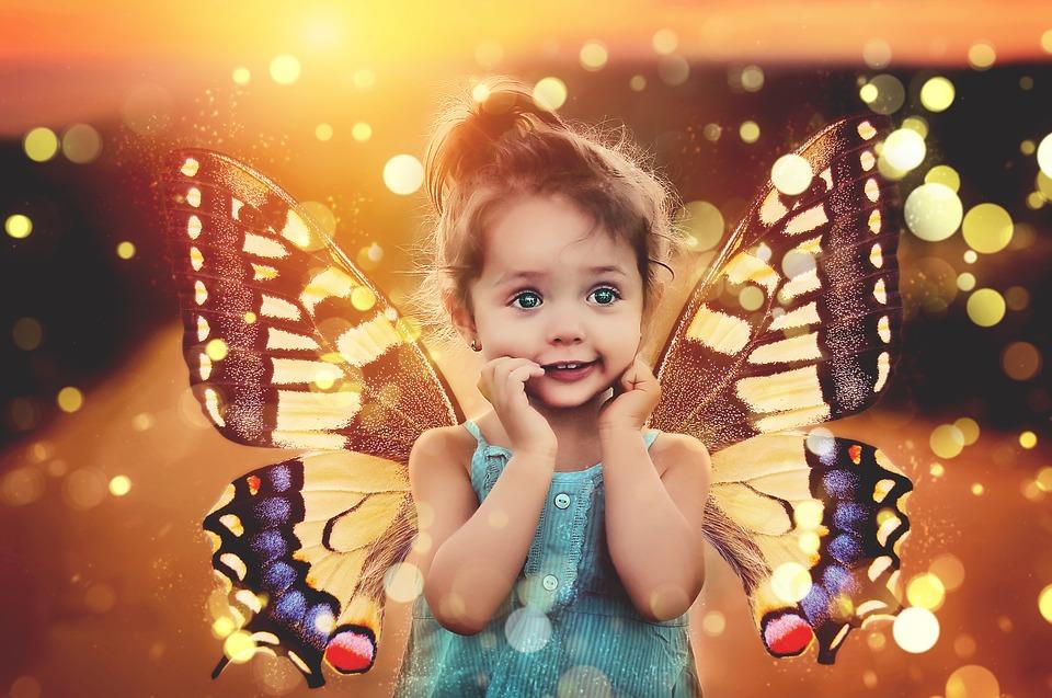 child-2443969_960_720.jpg