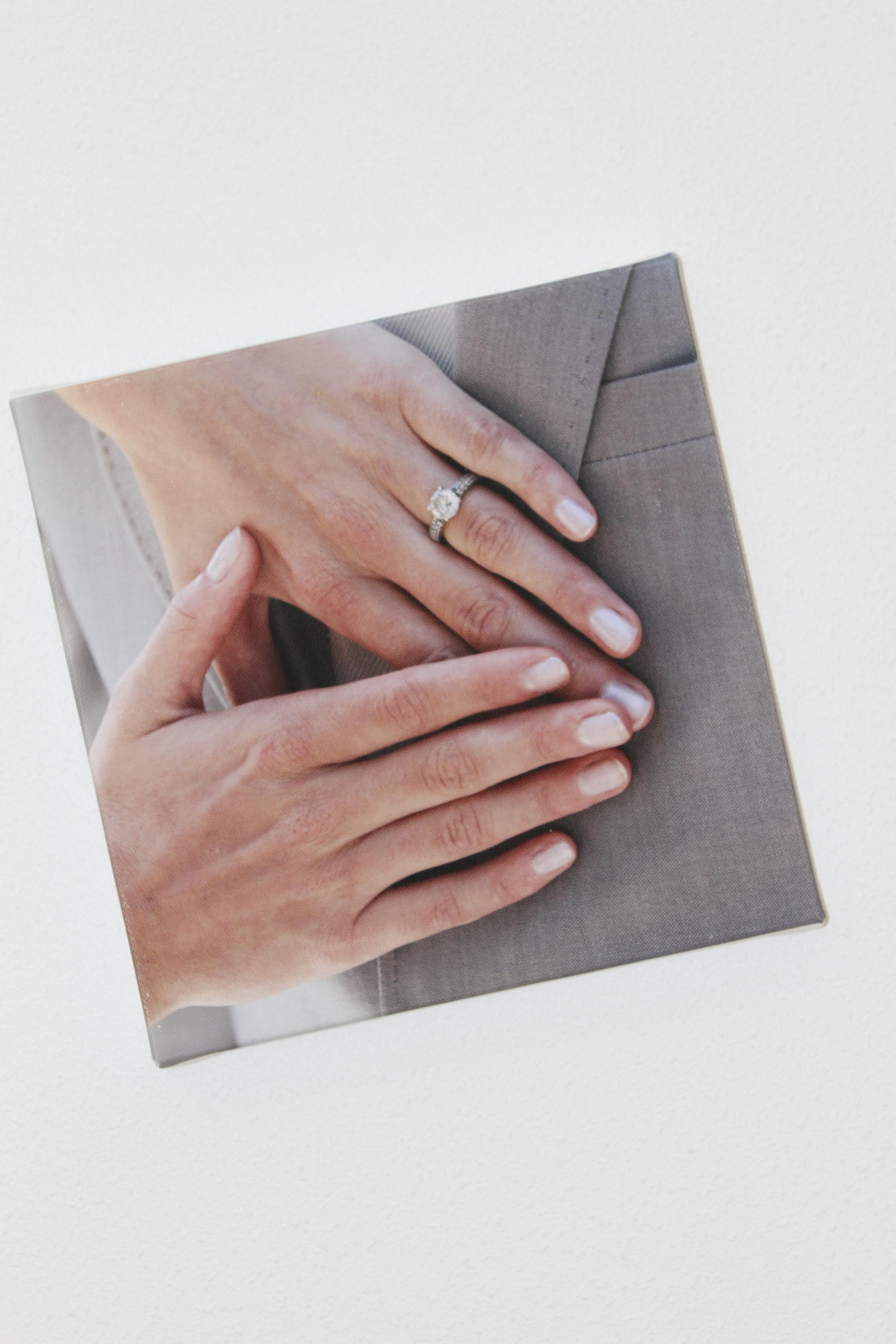 Kuipers_pedicure_manicure_behandeling