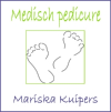 Kuipers_pedicure_logo