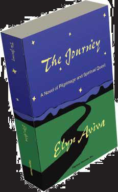 Journey3D-copy.png