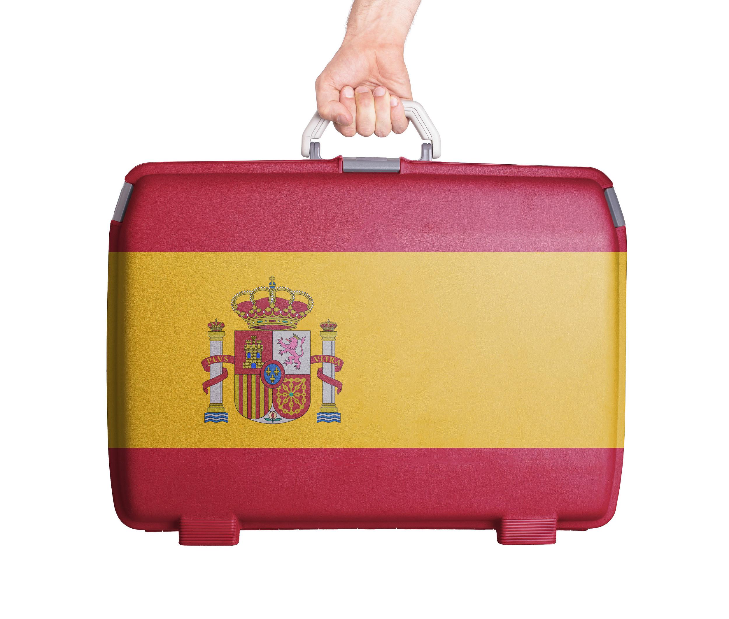 SuitcaseSpain.jpg