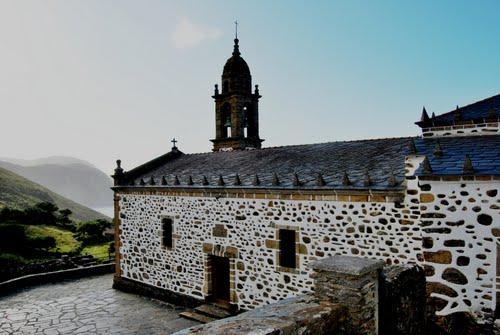 San Andrés de Teixido.jpg