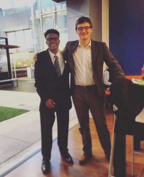 Jabarri and Tyler2.PNG