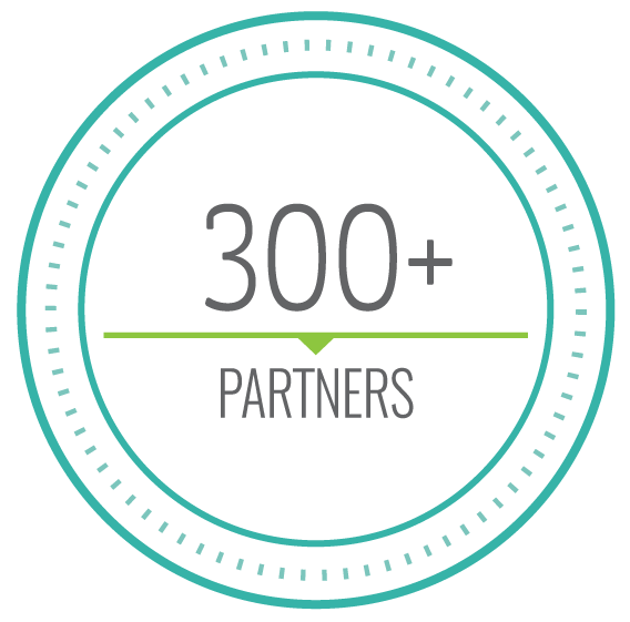 300-partners-FY17.png
