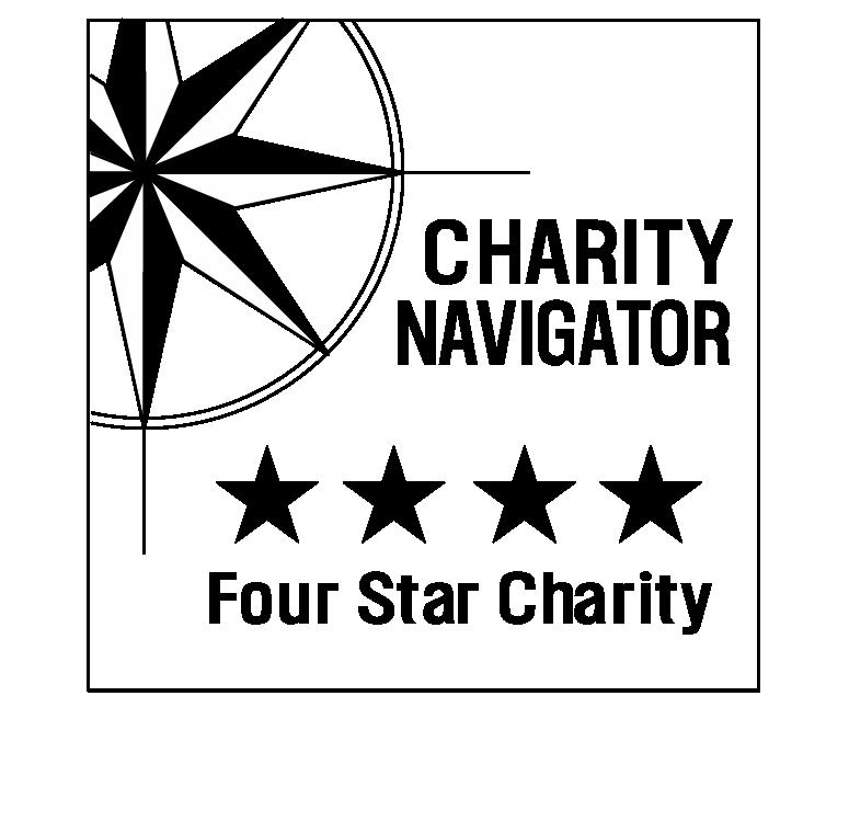 Charity-Navigator-Badge-FY18.png
