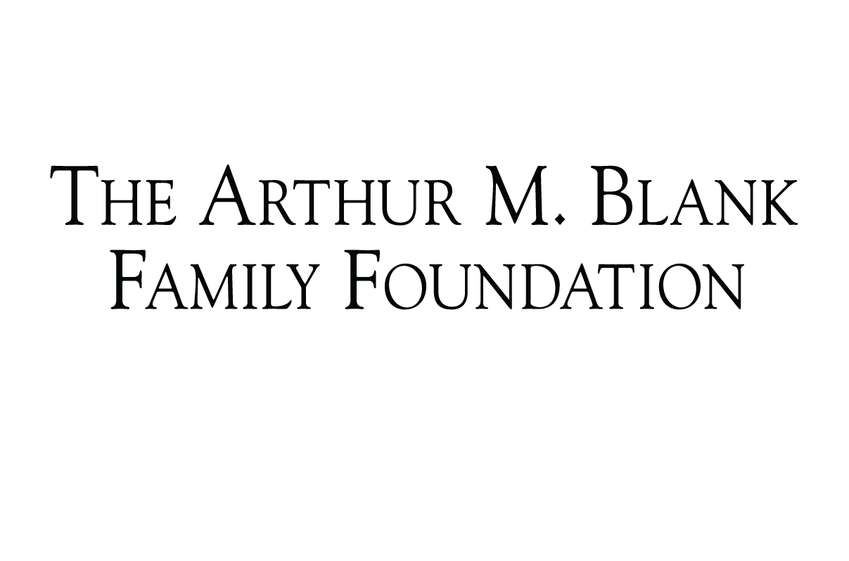 Arthur-Blank-Foundation.png