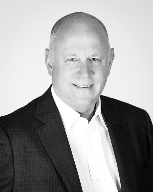 Jeffrey Sprecher  Founder, Chairman, and CEO, Intercontinental Exchange, and Chairman, New York Stock Exchange