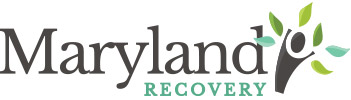Affordable Residential Outpatient Addiction Treatment. Together we can achieve anything. Your recovery begins when you make that first call: (877) 762-3766  Learn more...