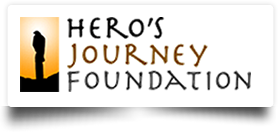 We provide experiential learning opportunities through the hero's journey myth as a vehicle for human development and transformation. We support individuals and groups in the pursuit and awakening of their own unrealized potential.  Learn More...