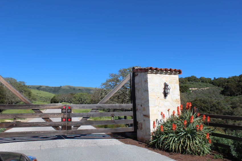 Welcoming all who stay, the Ranch is a treasure hidden in the hills.