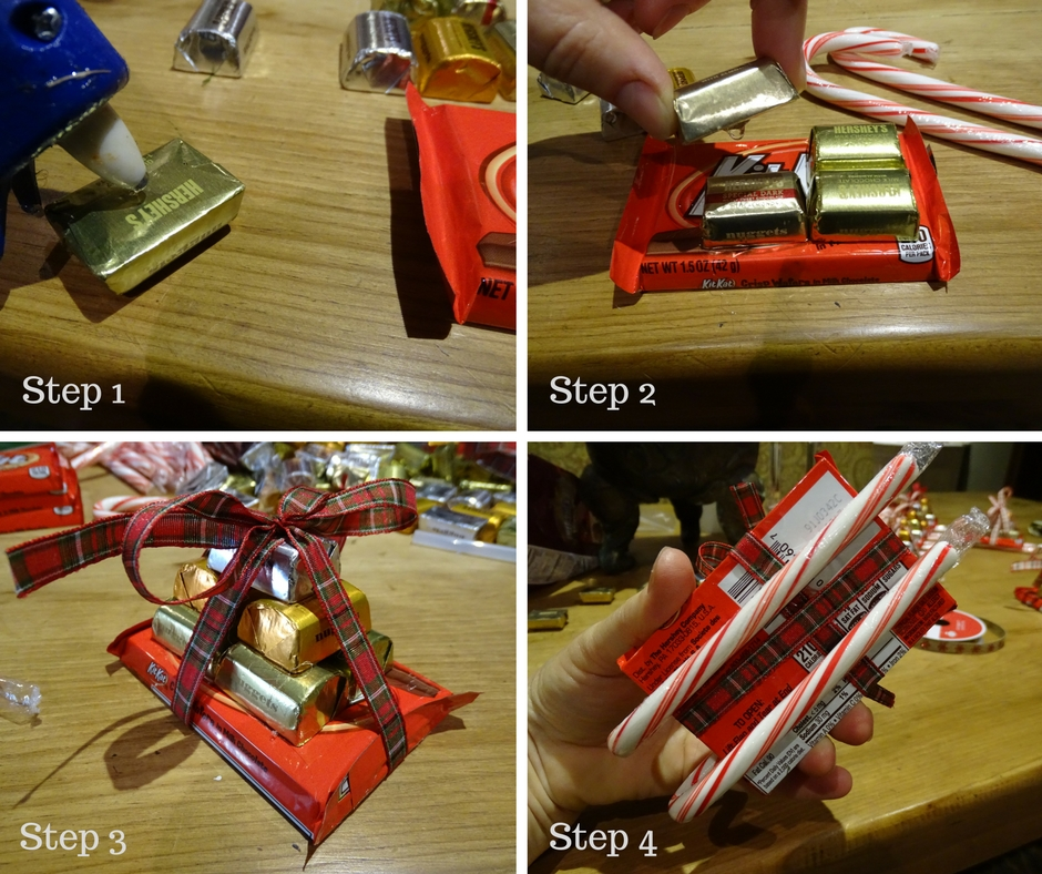 Kit Kat how to.jpg