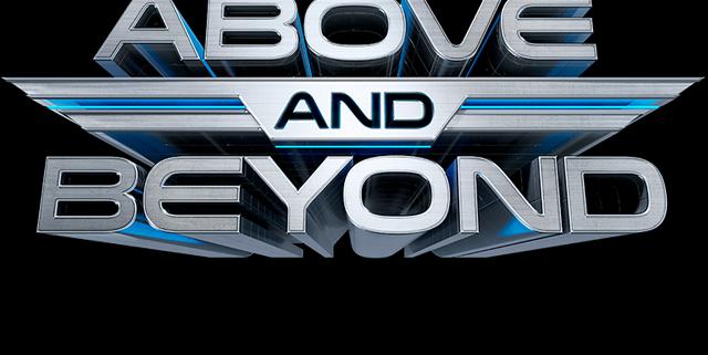 Coming May 27 – September 10, 2017