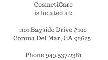 Cosmeticare is located at_ 1101 Bayside Drive #100 Corona Del Mar, CA 92625 Phone_949.537.2381.jpg
